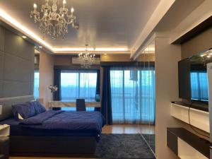 For RentCondoChiang Mai : Condo for rent, Supalai Monte 1 @ Wiang, near Zen Face Arcade 8,000 / month Tel 082-389-9314 Bu