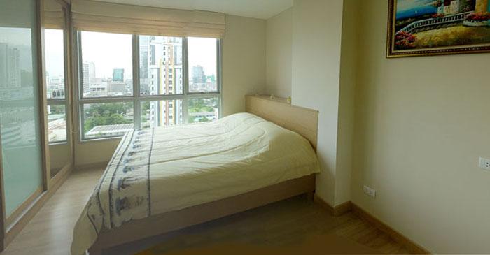 For RentCondoSathorn, Narathiwat : ✨Best Offer✌ For Rent 1 Bed Life @ Sathorn 10, Saint Louis BTS✨