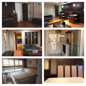 For RentCondoOnnut, Udomsuk : 📍LINE ID: @twproperty 🌟 For rent Lumpini Ville Sukhumvit 77 🌟 full furniture. The cheapest price !!!!