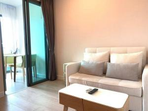 For RentCondoBang Sue, Wong Sawang : FOR Rent Metro Sky Prachachuen Unit 770/363