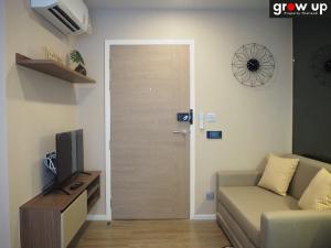 For RentCondoRangsit, Patumtani : GPR10772 Rented ⚡️ Cave Town Shift Rangsit - Bangkok University 💰 13,000 bath Hot Price