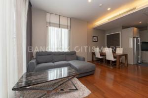 For RentCondoSukhumvit, Asoke, Thonglor : Ready to rent 2 BED @QUATTRO BY SANSIRI: 0655203789.