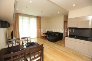 For RentCondoSukhumvit, Asoke, Thonglor : Ready to rent 2BED @ 39 BY SANSIRI: 0655203789