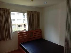 For RentCondoNawamin, Ramindra : Condo for rent: Lumpini Ramintra - Lat Pla Khao, beautiful room with electrical appliances, furniture