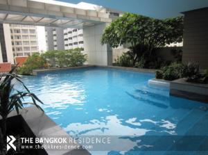 For SaleCondoSukhumvit, Asoke, Thonglor : Rare Item!! Siri Residence @13.9 MB - 2B2B 87 sq.m. Fully furnished Near BTS Phrom Phong
