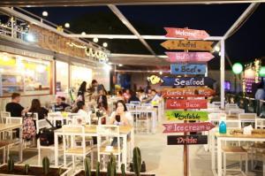 For LongleaseBusinesses for saleSamrong, Samut Prakan : Gold location shop, Black Market price 450,000 baht (negotiable)