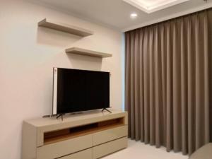 For RentCondoSukhumvit, Asoke, Thonglor : Supalai Oriental Sukhumvit 39/2 bed 34,000.-🔥/price negotiable ✨💯