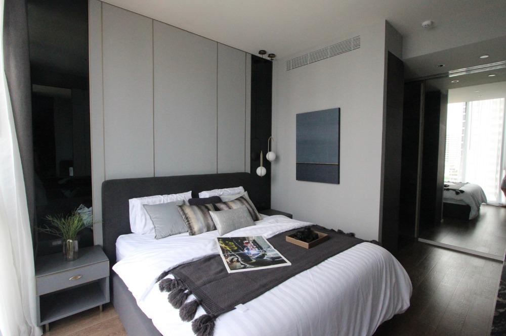 For RentCondoSukhumvit, Asoke, Thonglor : 3217-A😊 For RENT 2 bedrooms for rent 🚄 near BTS Phrom Phong 🏢 Kram Sukhumvit 26 Kraam Sukhumvit 26🔔 Area: 61.00 sq.m. 💲 Rent: 70,000 ฿ 📞O88-7984117, O65-9423251✅LineID: @ sureresidence