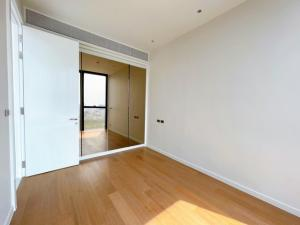For SaleCondoRama3 (Riverside),Satupadit : TC-9073 Canapaya Residences for sale, a luxury condo along the Chao Phraya River, Duplex room, price lower than the project in a million The whole project has only 3 units.
