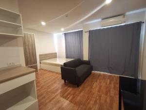 For RentCondoOnnut, Udomsuk : 🔥🔥 For rent Lumpini Ville Sukhumvit 101/1 Punnawithi Free True WiFi !!! 🔥🔥 Interested contact 082-3223695