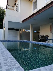 For RentHouseSukhumvit, Asoke, Thonglor : ouse for rent, Soi Sukhumvit 101/1, AOL-F81-2105003860.