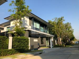 For RentHousePattanakan, Srinakarin : House for rent in Krungthep kreetha