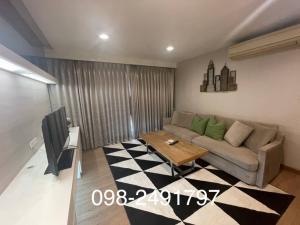 For RentCondoAri,Anusaowaree : For Rent Condo Centric Scene Aree2 86 Sq.m Special Price, Ready to move in