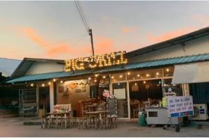 เซ้งพื้นที่ขายของ ร้านต่างๆพัฒนาการ ศรีนครินทร์ : เซ้งร้านอาหาร ทำเลดี ราคาจับต้องได้ อ่อนนุช 17 กรุงเทพ