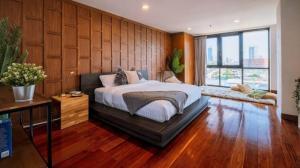 For RentCondoWitthayu,Ploenchit  ,Langsuan : (For rent) Polo Park Condominium