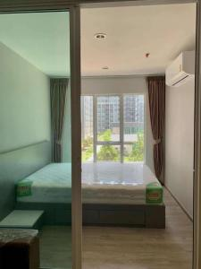 For RentCondoBang Sue, Wong Sawang : REGENT HOME Regent Home Bang hidden 28 new rooms, beautiful, ready to move in.