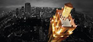 For SaleCondoSukhumvit, Asoke, Thonglor : CORNER UNIT, CURRENT BEST PRICE, NICE DECORATION