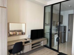For RentCondoKasetsart, Ratchayothin : 350. Rent a new condo, Knightsbridge, Kasetsart Society