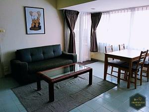 For RentCondoSukhumvit, Asoke, Thonglor : Rent 2 Bedroom 70+Sq.m Only 25K #sukhumvit39  #YADAresidence