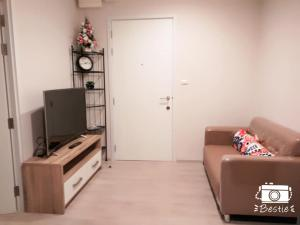 For RentCondoRattanathibet, Sanambinna : For rent Plum Condo Central Station