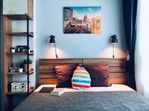 For RentCondoOnnut, Udomsuk : 🔥‼ ️ Condo for rent Lumpini Ville On Nut 46, beautiful room, good price‼ ️🔥