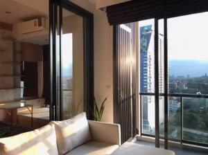 For RentCondoSapankwai,Jatujak : The room is dropped, book M Jatujak Condo 15,999.