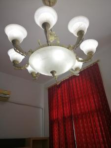 For RentTownhouseSathorn, Narathiwat : Town House for rent, Baan Klang Krung, Sathorn, 4 floors, AOL-F80-2105003872