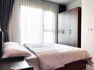 เช่าคอนโดพระราม 9 เพชรบุรีตัดใหม่ : 💥 ห้องตกแต่งสวย ดีไซน์หรูหรา ทำเลดี ใกล้ MRT พระราม 9 เพียง 300 เมตร เช่าคอนโด Life Asoke – Rama 9 (ไลฟ์ อโศก - พระราม 9)