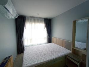 For RentCondoOnnut, Udomsuk : Condo for rent Regent Home Sukhumvit 97/1 fully furnished (Confirm again when visit).