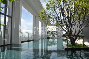 For SaleCondoSathorn, Narathiwat : Special Price! 2 Beds Condo for Sale Near BTS Chong Nonsi - RHYTHM Sathorn-Narathiwas @7.3MB
