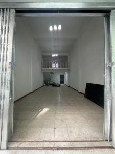 ขายตึกแถว อาคารพาณิชย์เอกชัย บางบอน : ขายตึกแถว 3.5 ชั้น 16 ตรว. ราคา 2.8 ล้าน ถูกกว่าราคาประเมิน ซ.เอกชัย 34 แยก 1
