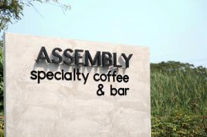 เซ้งพื้นที่ขายของ ร้านต่างๆราษฎร์บูรณะ สุขสวัสดิ์ : เซ้งร้านกาแฟ Slowbar Specialty ขายดี มีลูกค้าประจำ พร้อมขาย
