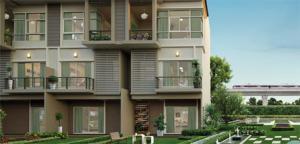 For RentTownhouseRama9, RCA, Petchaburi : Townhome for rent, The Metro Rama 9 (The Metro Rama 9)