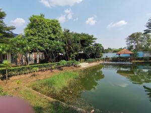 ขายบ้านนครปฐม พุทธมณฑล ศาลายา : ขายบ้านเดี่ยว 2 ชั้นเนื้อที่ 600 ตร.ว พื้นที่ 650 ตร.ม 4 ห้องนอน 4 ห้องน้ำ เฟอร์ครบ มีสระน้ำ สวน ถนนเทศบาล เมืองนครปฐม ราคาขาย 18 ล้านบาท