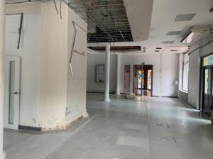 For RentShophousePha Nakorn, Yaowarat : ให้เช่าอาคารพาณิชย์ เฉพาะชั้น 1 ย่านเยาวราช