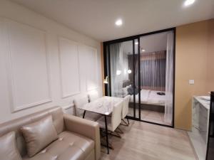 For RentCondoWitthayu,Ploenchit  ,Langsuan : 🔥 Condo for rent, beautiful room, high floor, good price 🔥