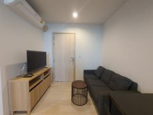 For RentCondoWitthayu,Ploenchit  ,Langsuan : ✨ Rent a high floor condo at a good price 👍