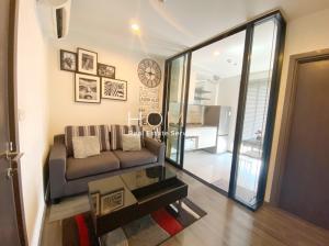 For SaleCondoOnnut, Udomsuk : THE BASE PARK WEST SUKHUMVIT 77/1 BEDROOM (FOR SALE), The Base Park West Sukhumvit 77/1 bedroom (FOR SALE) SS355.