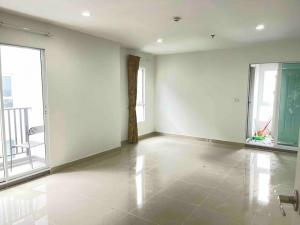 For SaleCondoBang Sue, Wong Sawang : SC705 Condo Regent Home 27 For Sale Located next to MRT Bang Son