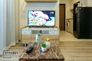 For RentCondoRama9, RCA, Petchaburi : For rent Ideo mobi asok