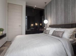 For RentCondoSukhumvit, Asoke, Thonglor : 👑 For Rent Park 24 Beautifully decorated / good price/ ready to move in.