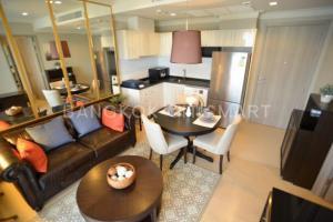 For RentCondoSukhumvit, Asoke, Thonglor : Ready to rent 1BED @HQ THONGLOR: 0655203789.