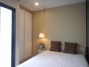 For RentCondoVipawadee, Don Mueang, Lak Si : For rent Episod Phahon-Saphan Mai, 11th floor, 27 sq.m. ฿9,500.
