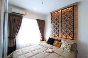 For RentCondoBang kae, Phetkasem : For Rent The Parkland Phetkasem-Bangkhae. Nice Room.