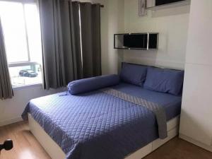 For RentCondoChengwatana, Muangthong : Condos for rent: