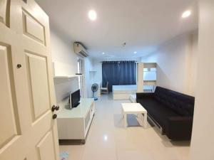 For SaleCondoSapankwai,Jatujak : Sell / rent Lumpini Place project. Phahon-Saphankwai Tel: 094-3546541 Line: @luckhome Code: LH0021