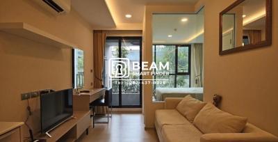 For RentCondoSukhumvit, Asoke, Thonglor : VR001_N Condo VTARA Sukhumvit36**Room for rent SPECIAL PRICE**