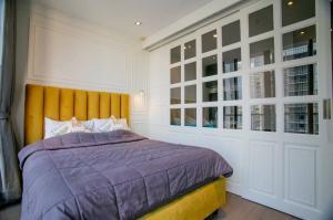 For RentCondoSukhumvit, Asoke, Thonglor : Condo for rent: Park 24 BTS Phrom Phong (0646654666)