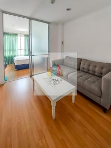 For RentCondoPinklao, Charansanitwong : Condo for rent Lumpini Park Pinklao 1 bedroom affordable