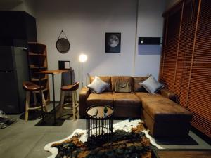 ขายคอนโดสุขุมวิท อโศก ทองหล่อ : ห้องสวยมาก ราคาพิเศษ!! ถูกกว่าตลาด ด่วน แต่งครบๆ